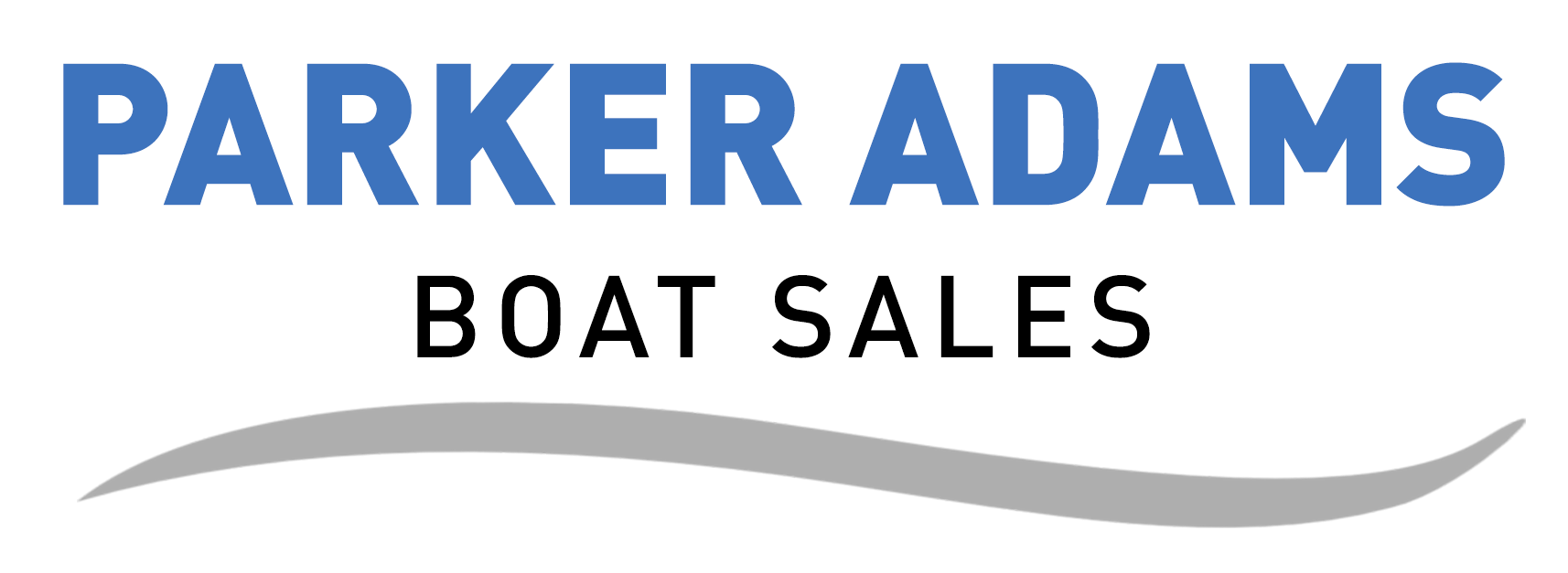 Parker Adams Boat Sales